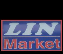 Lin Market
