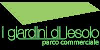 Parco Commerciale di Jesolo