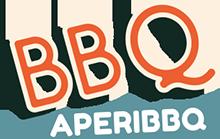 Aperi BBQ & SOUND, 25.08.2018
