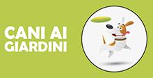 CANI ai GIARDINI dog show, 28.07.2018