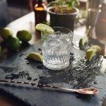 Il gin: dall'etichetta alla buona scelta