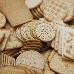 Ti piacciono i crackers: come nascono i biscotti salati
