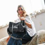 It-bag: scegli la tua borsa!