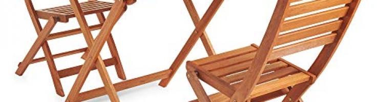 Tavoli Da Esterno Brico.Vuoi Rinnovare Il Tuo Vecchio Tavolino Da Balcone Si Puo I